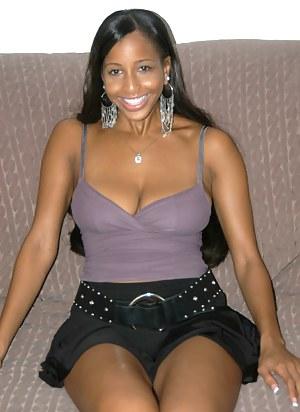 Free Ebony Porn Pictures