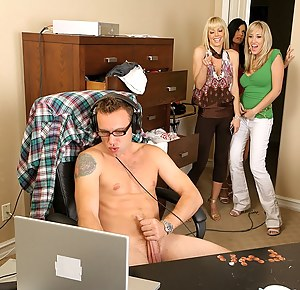 Free Caught Porn Pictures